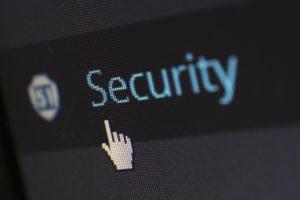 Image d'illustration sécurité informatique